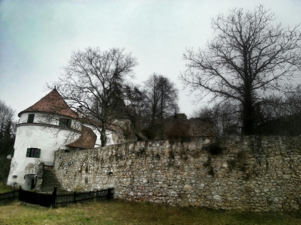 Thal Linak in Austria