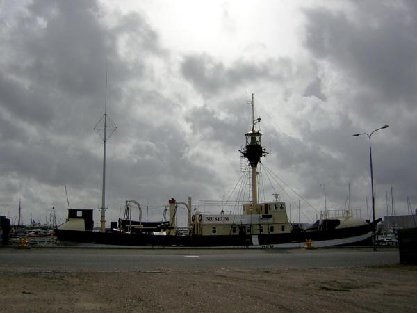 Esberg in Denmark