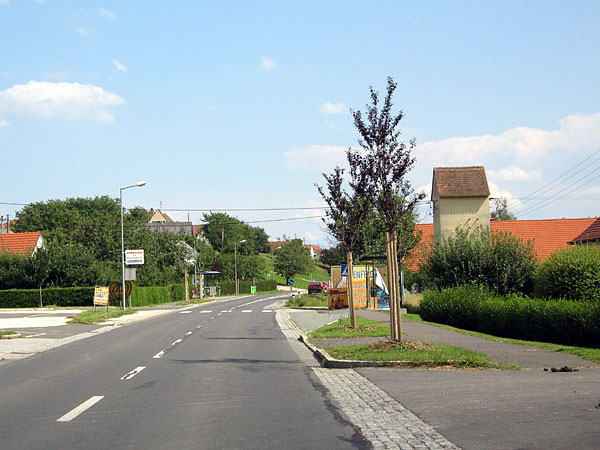 Dietersdorf Austria