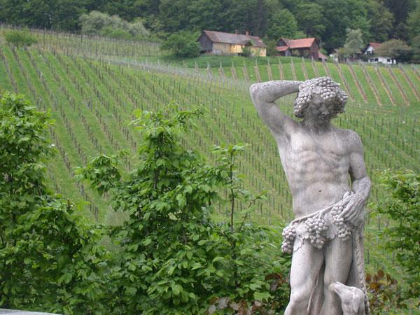 Gamlitz Austria