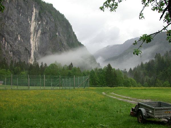 Goessl Austria