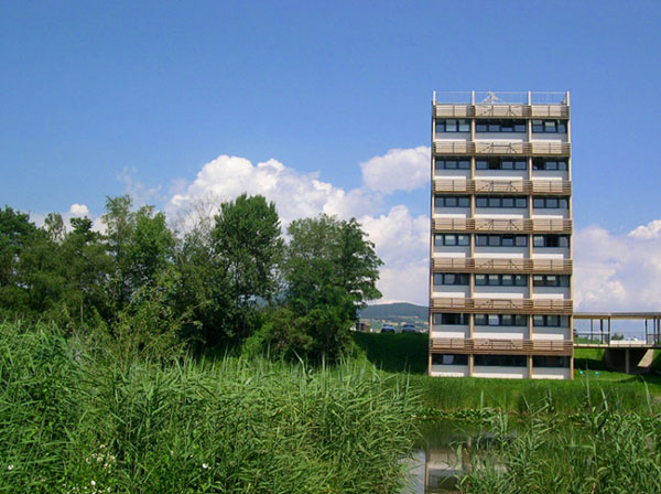 Hartberg Austria