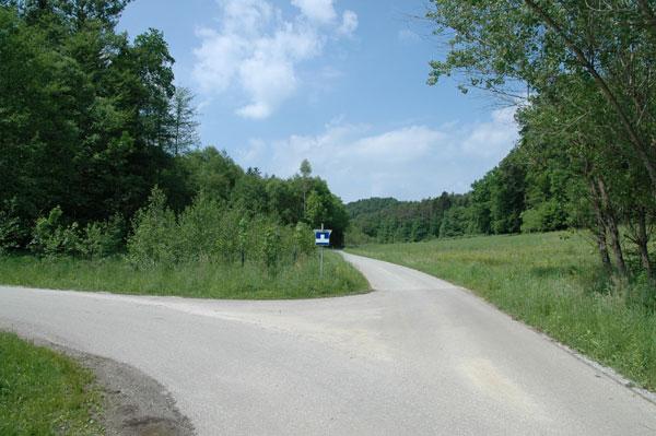 Hochenegg Austria