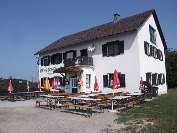 Loipersdorf Austria