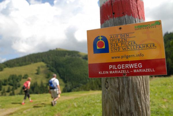 Sommeralm Austria