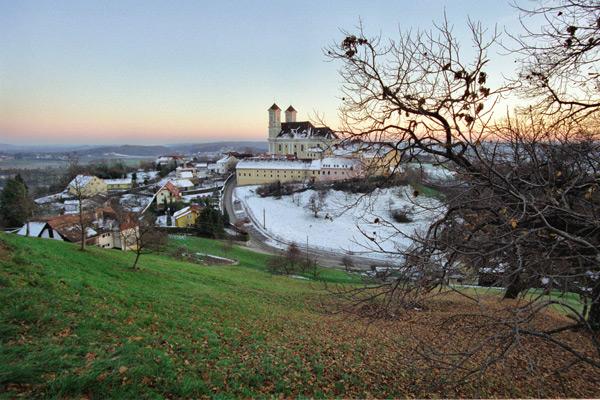 Weiz Austria