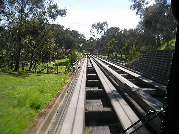Modbury Australia