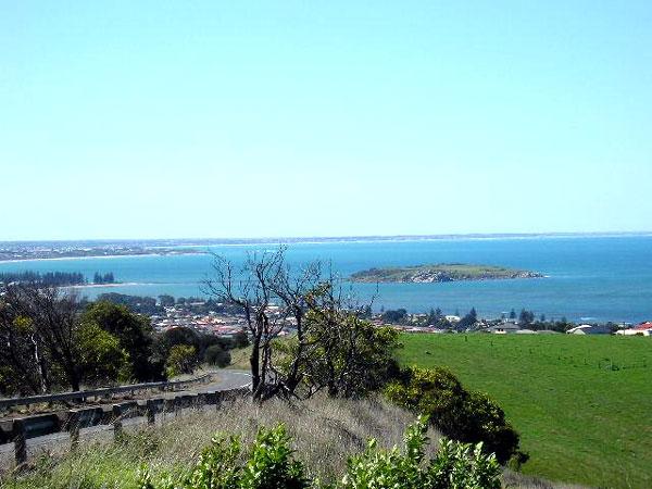 Victor Harbor Australia