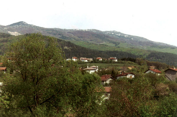 Rudarzi Bulgaria