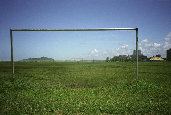 Ilheus Brazil