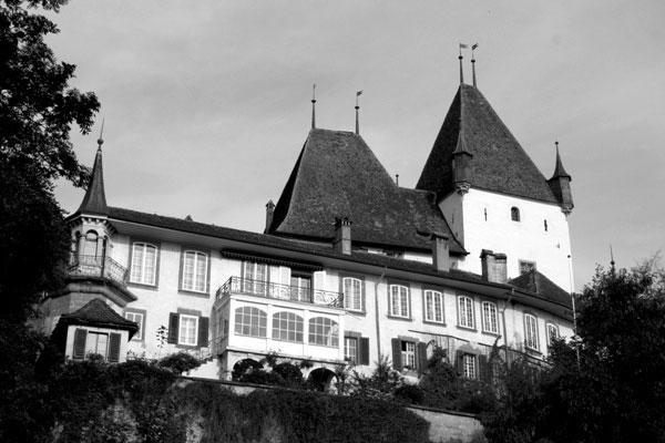 Worb Switzerland