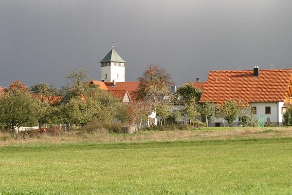 Buchheim Germany