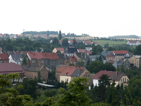 Colditz Germany