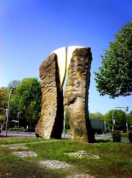 Rotenburg Germany