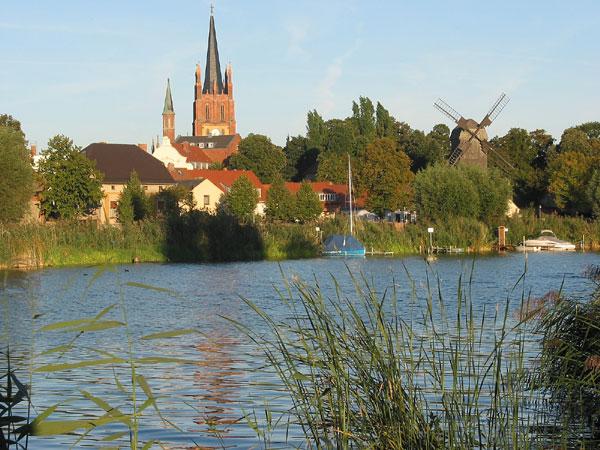 Werder Germany