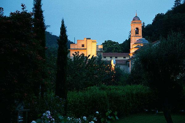 Albisola Italy
