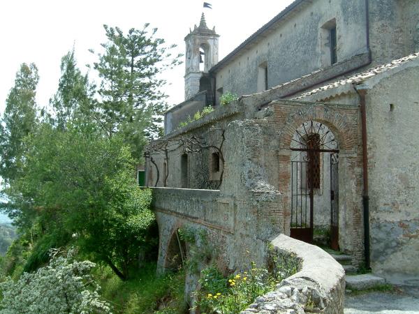 Riace Italy