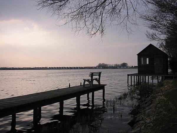 Onderdijk Netherlands