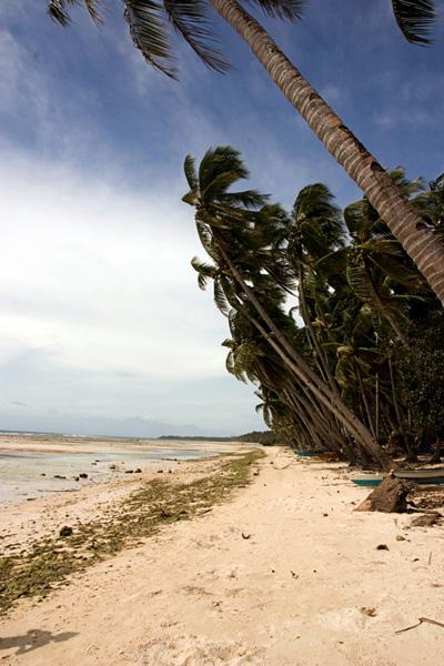 San Juan Philippines